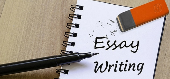 Something about Essay Writing – the Basic Approach