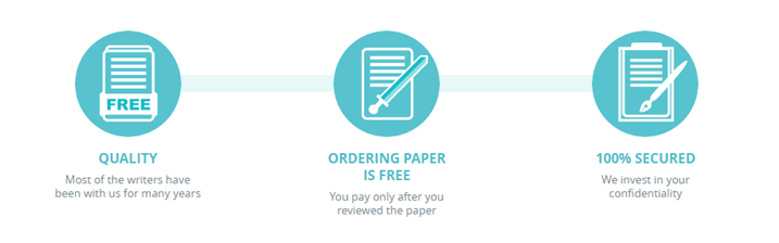 Review of TypeMyEssays Writing Service