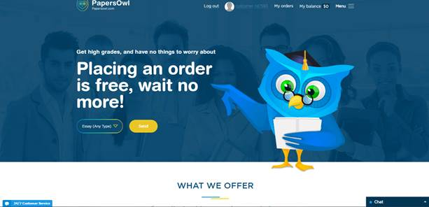 review-of-papersowl-com-writing-services